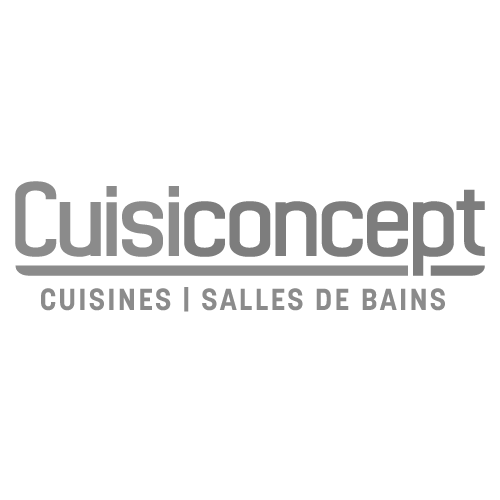 Cuisiconcept